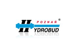 Hydrobud Poznań