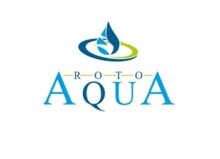 ROTO - AQUA GROUP