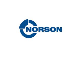 Norson