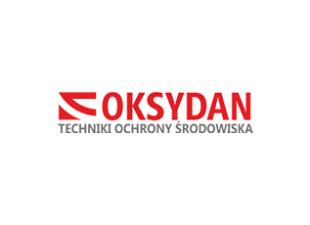Oksydan
