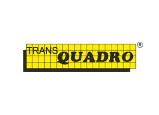 Trans Quadro